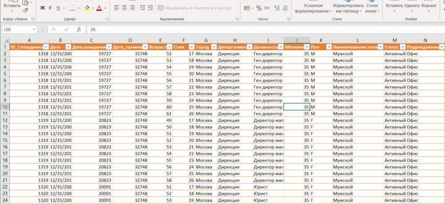 hr_analytic_отформатированная таблица xlsx